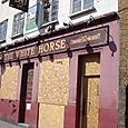 Another Lost Pub