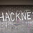 Love Hackney