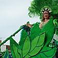 Carnival 2008