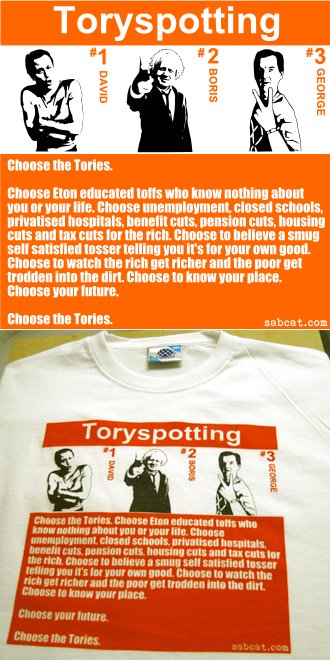 Toryspottinglarge