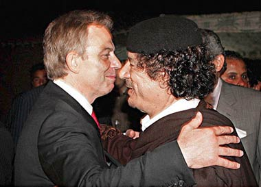 Blair&gaddafi[1]