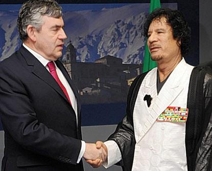 Brown-gaddafi-415x334[1]