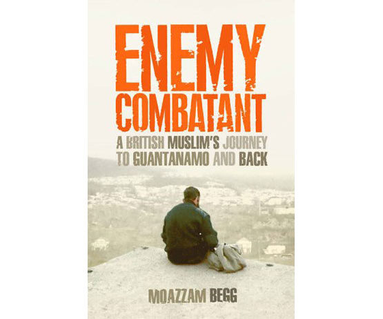 Enemy_combatant_begg