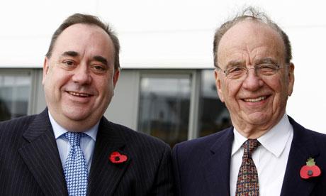 Alex-Salmond-and-Rupert-M-007