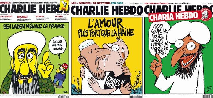 Charlie-hebdo-three