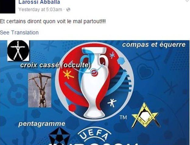 Larossi Abballa 13 06 2016