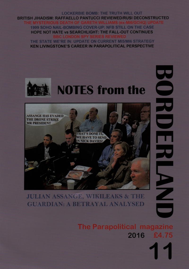 Nfb 11 cover