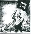 Maydaycartoon_lg