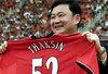 Thaksin2