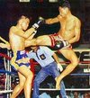 Muay_thai_photo