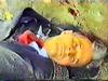 Nicolae_ceasescu_dead
