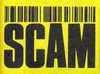 Scambarcode