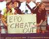 World2001epo_cheats_out