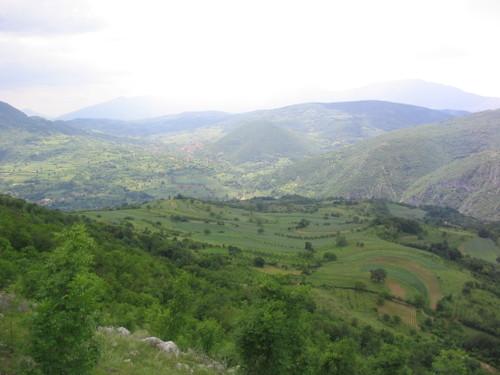 Rliing Hills