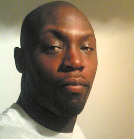 Daniel Obachike